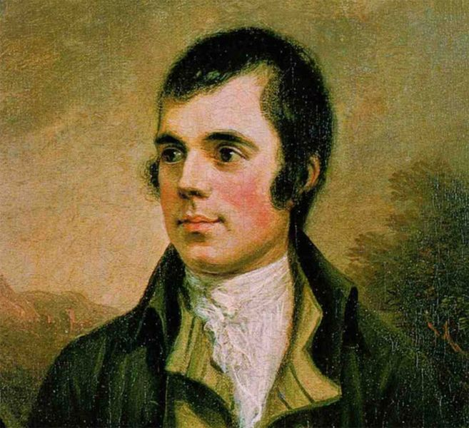 the life of robert burns the bard of ayrshire 2018-7-17 robert burns: robert burns  life burns's father had come to ayrshire from  drawing on the precedents of allan ramsay and robert fergusson, burns.